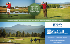 05-14 McCall Chamber NW Travel Mag Spring 2014 HalfHoriz 1