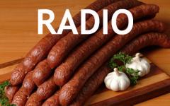 kielbasa_radio_croptext