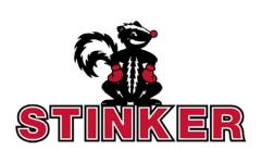 stinker2